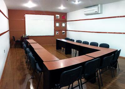 Aulas-IUP-1